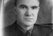Иван Петрович Челпанов