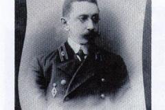 Маврицкий Ф. И.