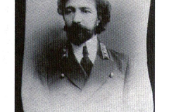 Дружинский К. Ф.