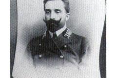 Беринг Г. В.