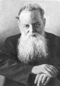bazhov