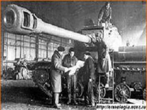 tankovi_korpus