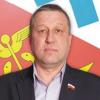 Зырянов Сергей Владимирович