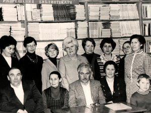 sibircev