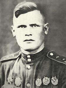 Бабайлов
