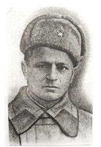 Дубских Иван